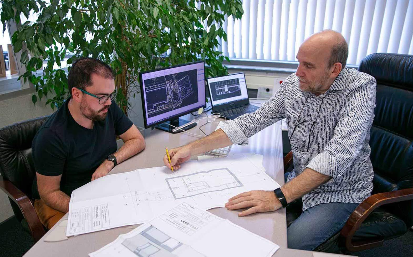 ESSA-diest-ingenieur-architecten-bureau-klein-6